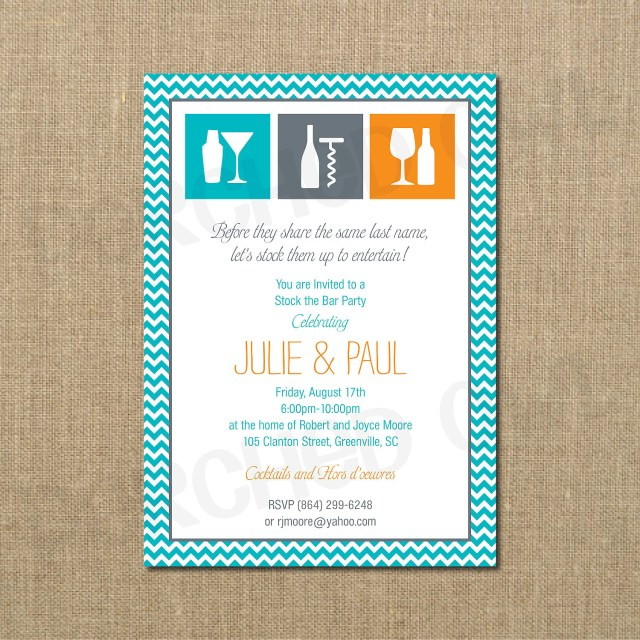 Couples Wedding Shower Invitations Photo Couples Wedding Shower Invitations Cheap Image