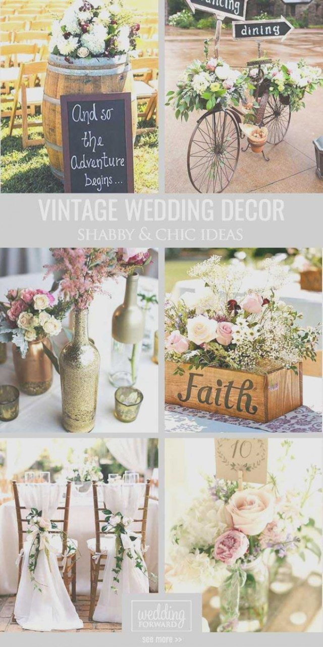 Creative Wedding Ideas The Miracle Of Creative Wedding Decor Ideas Creative Wedding Decor