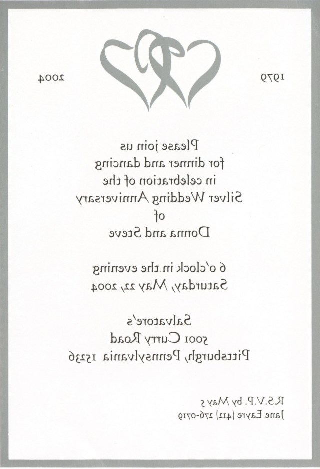 Creative Wedding Invitation Wording Creative Wedding Invitation Wording Awesome Marriage Invitation