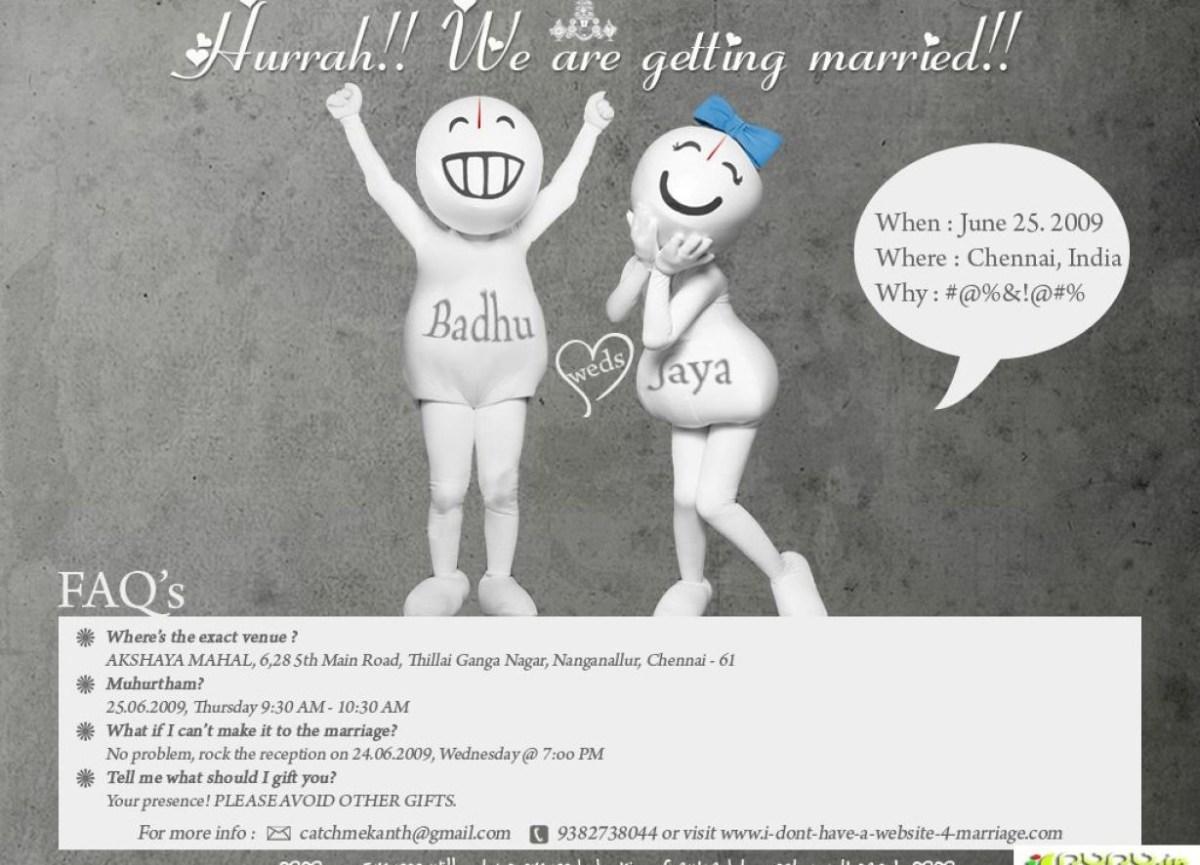 Creative Wedding Invitation Wording Funny Wedding Invitation Wording Funny Wedding Invitation Wording