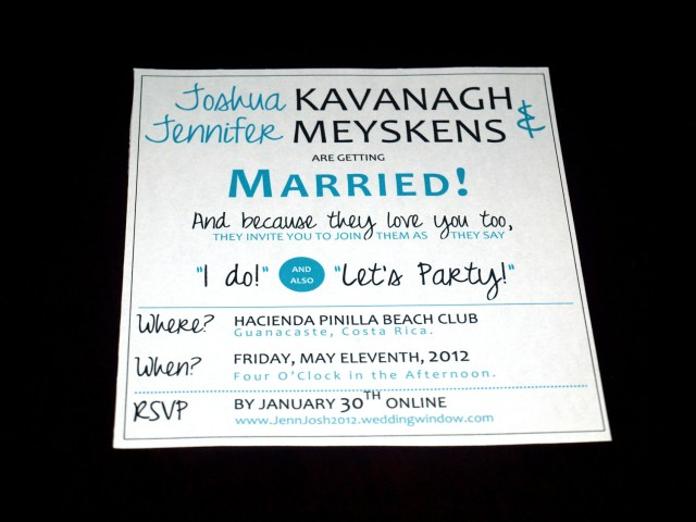 Creative Wedding Invitation Wording Funny Wedding Invitation Wording Marina Gallery Fine Art