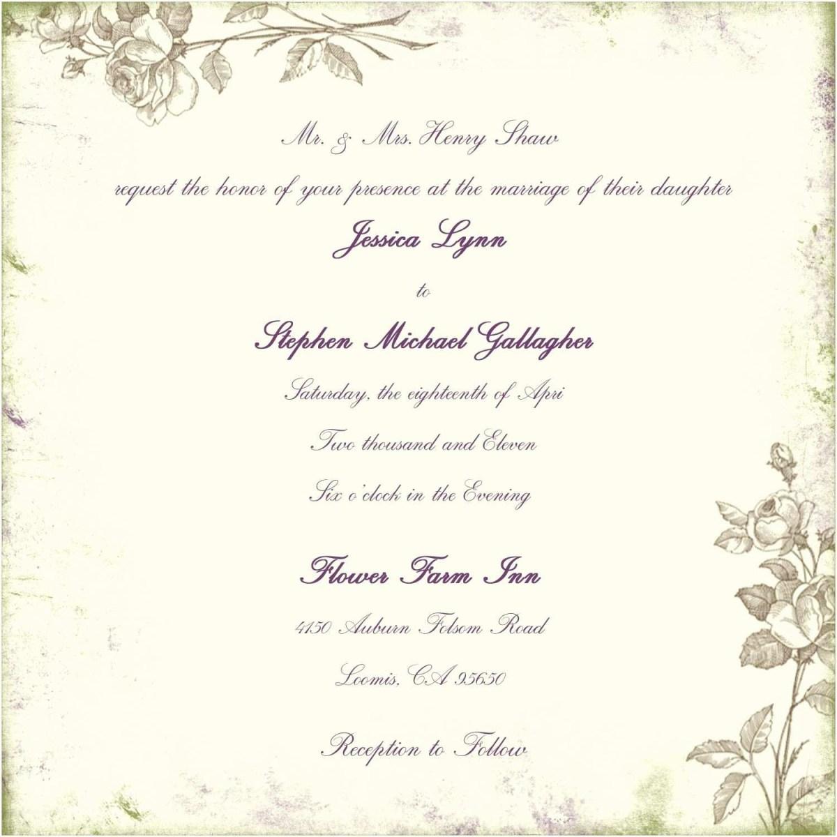 Creative Wedding Invitation Wording Special Wedding Invitation Wording Unique Wedding Invitation Wording