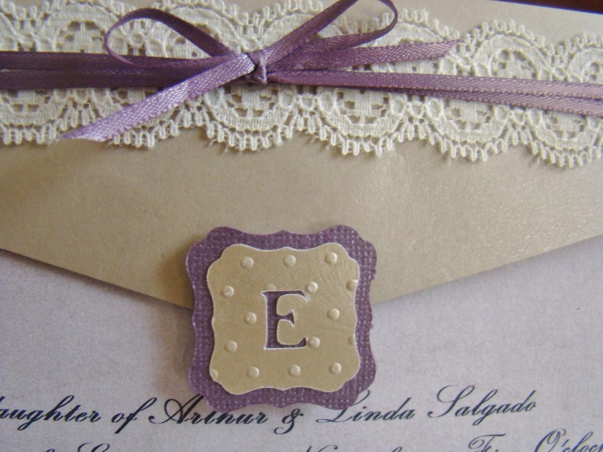 Cricut Wedding Ideas 5 Cricut Wedding Invitation Ideas Best 25 Cricut Wedding