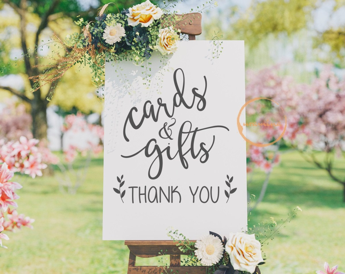 Cricut Wedding Ideas Card And Gifts For Wedding Svg Home Cut Files Cricut Wedding Etsy