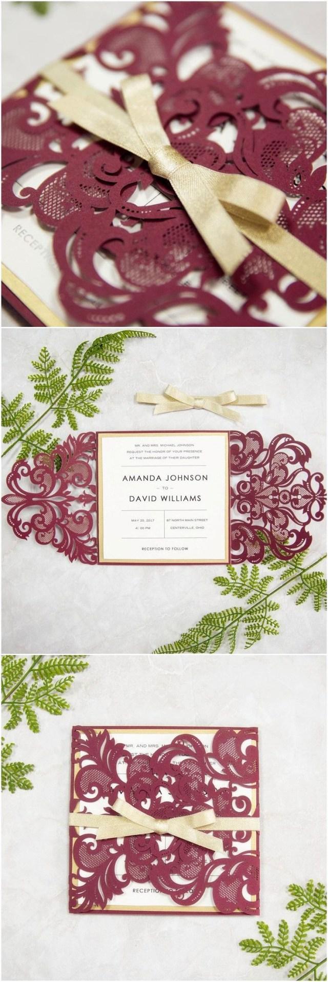 Cricut Wedding Ideas Cricut Invitation Ideas Best Of Wedding Box Invitations Svg Dxf Ai