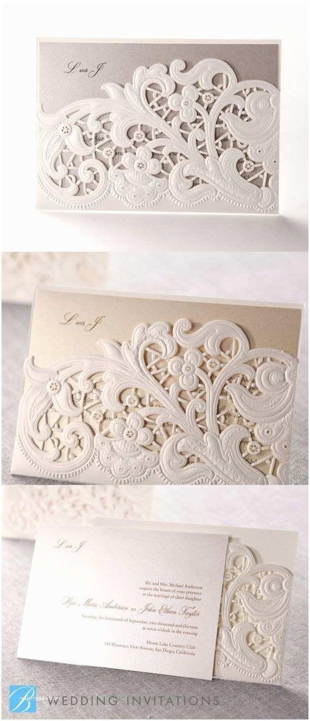 Cricut Wedding Ideas Cricut Wedding Invitations The Cricut Wedding Invitations Designs