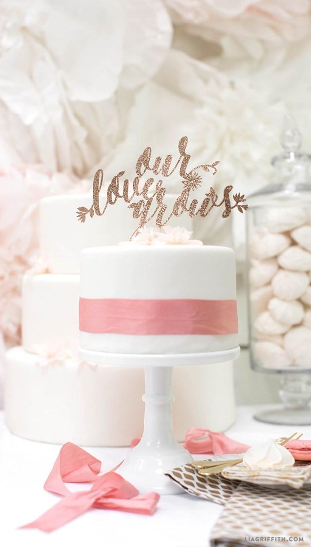 Cricut Wedding Ideas Discover Our Best Wedding Svg Cut Files