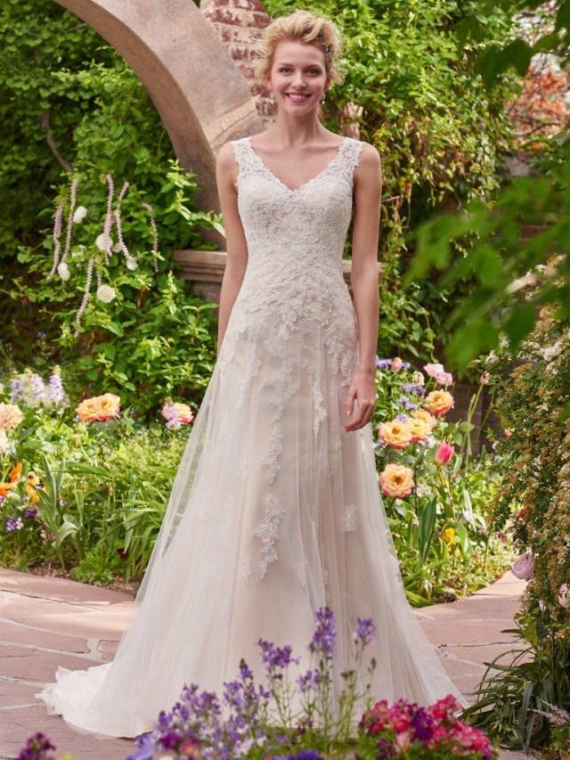 Cute Wedding Ideas 14 Super Cute Wedding Ideas And Plans Love Maggie
