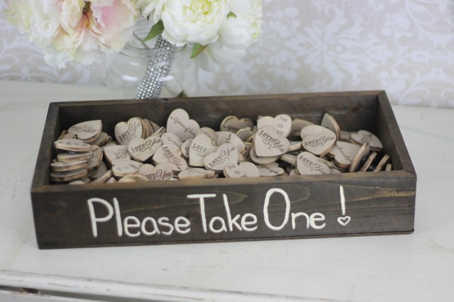 Cute Wedding Ideas 20 Unique Wedding Ideas For Romantic Wedding Wohh Wedding