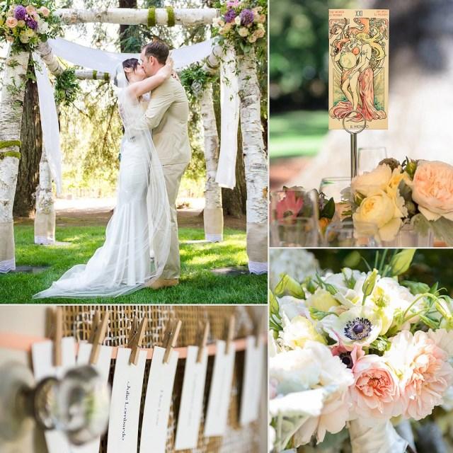 Cute Wedding Ideas 25 Impossible Romantic Cute Wedding Ideas 99 Wedding Ideas Bridal