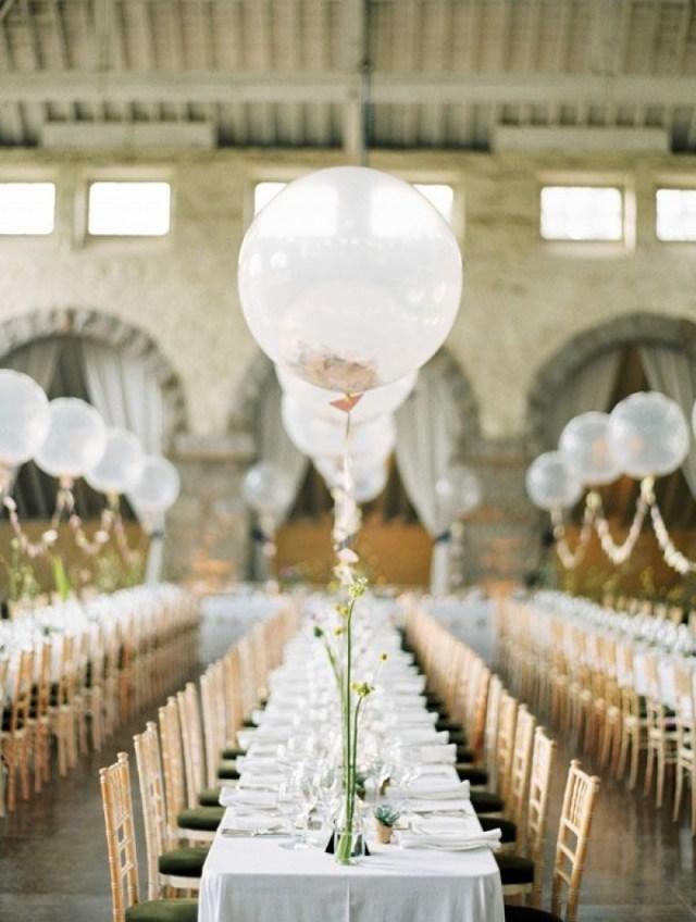 Cute Wedding Ideas Adorable Cheap Wedding Reception Decoration Ideas Wedding Ideas