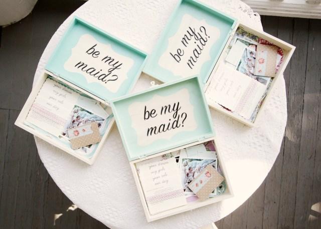 Cute Wedding Ideas Creative Of Cute Wedding Reception Ideas Cool Wedding Reception