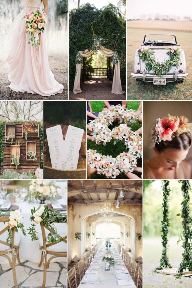 Cute Wedding Ideas Cute Wedding Ideas Cute Garden Wedding Ideas Alpetitsavoya