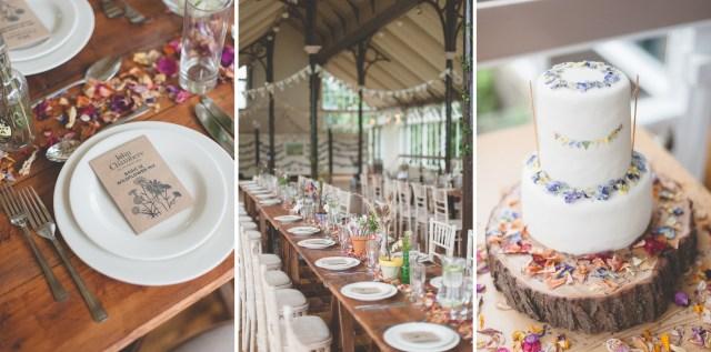 Cute Wedding Ideas Cute Wedding Ideas Fun Relaxed Wedding Photography From The
