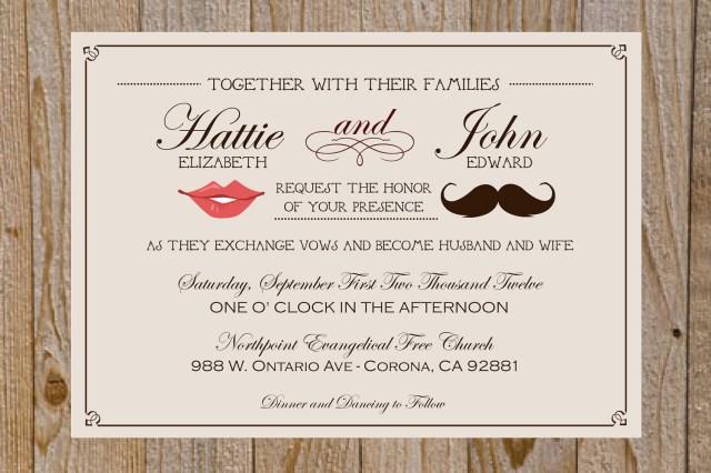 Cute Wedding Ideas Cute Wedding Invitation Wording Fun Wedding Invitations Wedding
