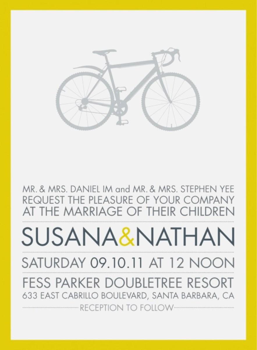 Cute Wedding Invitation Wording Creative Wedding Invitation Wording Awesome Fun Wedding Invitation