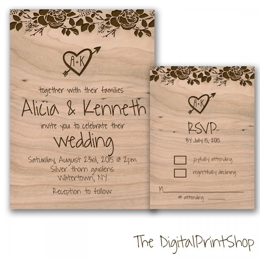 Cute Wedding Invitation Wording Funny Wedding Invitation Wording Idasponderresearchco