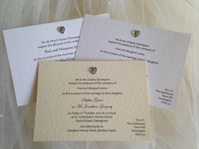 Daisy Wedding Invitations Daisy Invites Jennifer S Stamp Pad Daisy Investiture Invites Daisy