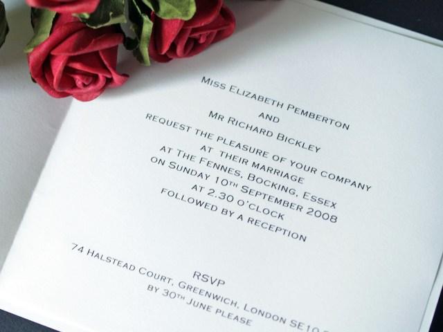 Daisy Wedding Invitations Invitation Daisy Wedding Invitations Rustic Beach Wedding