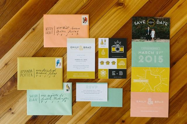 Designer Wedding Invitations 6 Reasons Why Wedding Invitations Will Never Go Digital How Design