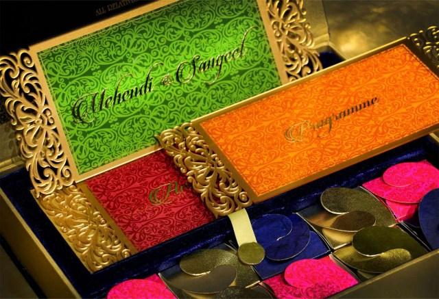 Designer Wedding Invitations Designer Wedding Invitations Designer Wedding Invitations For