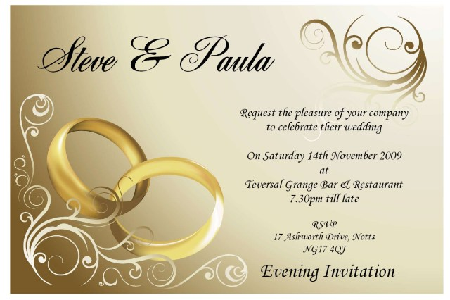 Designer Wedding Invitations Image For Blank Wedding Invitations Templates Paper Doll In 2019