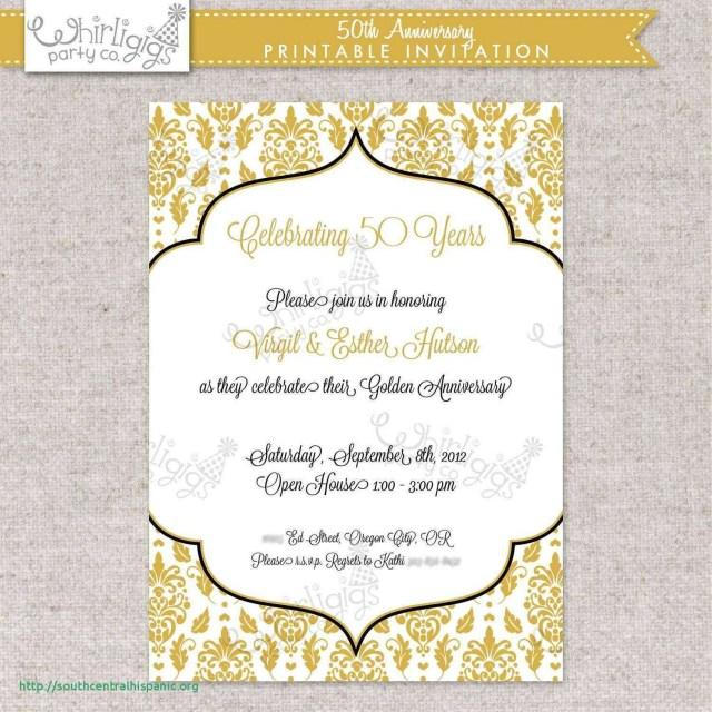 Discounted Wedding Invitations 50th Wedding Invitations 18 Lgant Buy Wedding Cards Ideas Blog