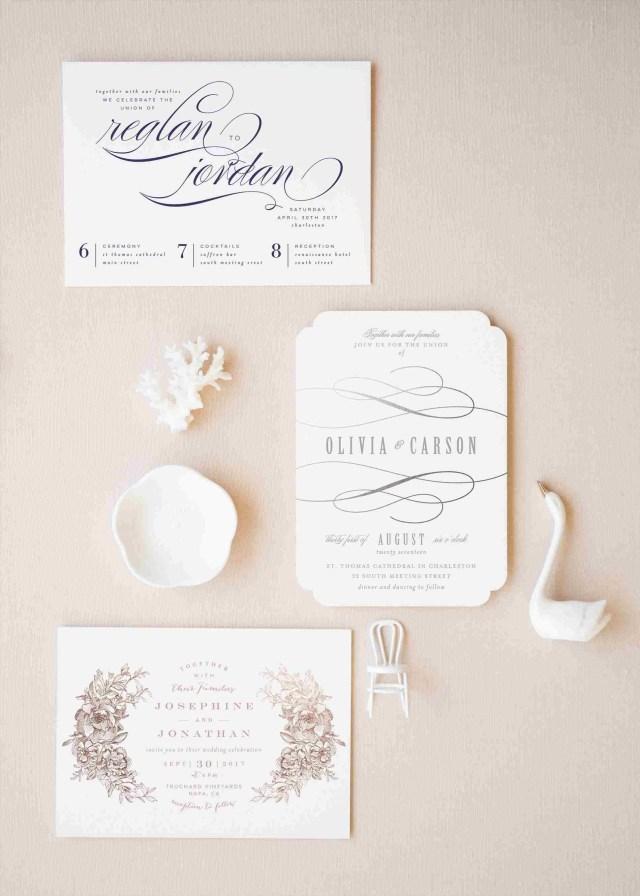 Disneyland Wedding Invitations Disney Themed Wedding Invitations Uk Bright Wedding Ideas