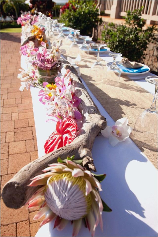 Diy Fall Wedding Ideas Diy Fall Wedding Decor 53 Surprisingly Amazing Backyard Wedding