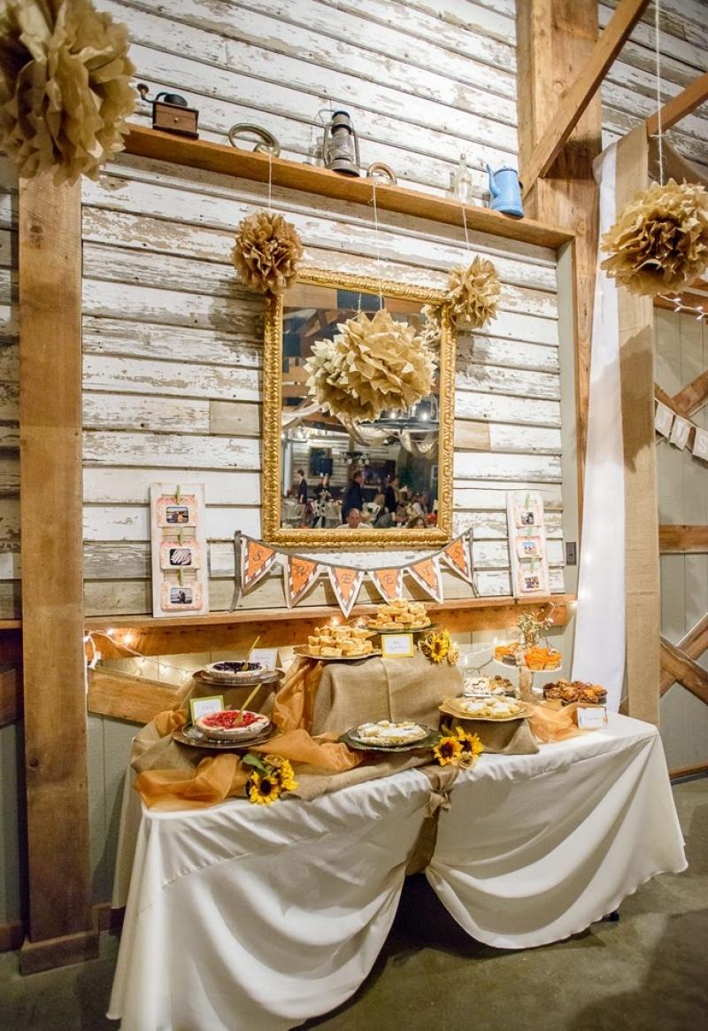 Diy Fall Wedding Ideas Inspirational Diy Fall Wedding Decorations Wedding Ideas