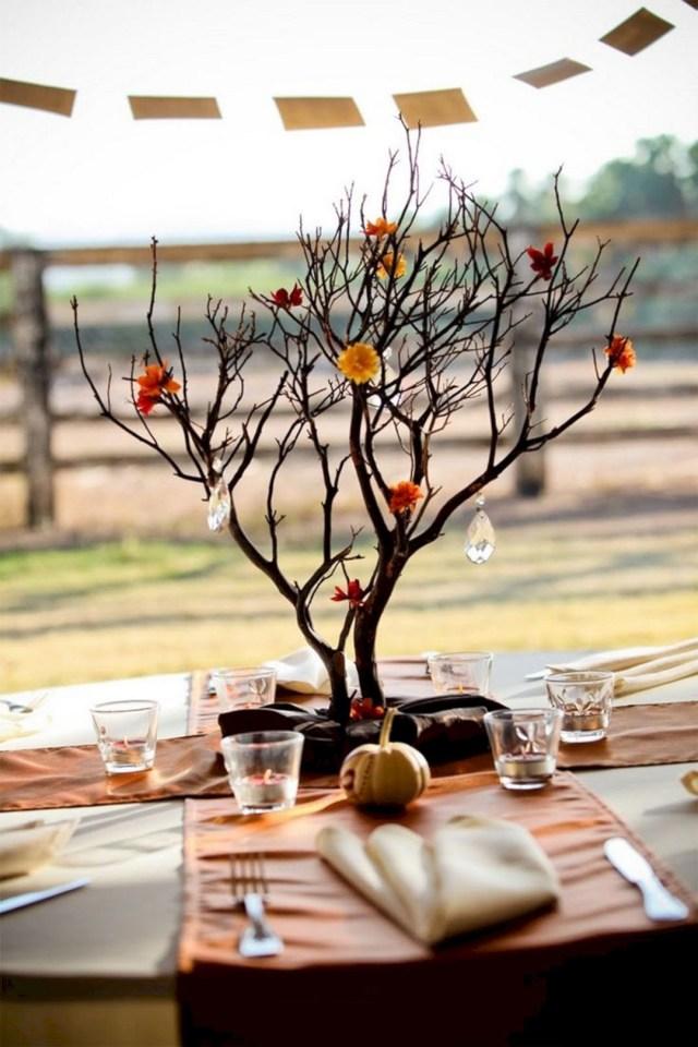 Diy Fall Wedding Ideas Top Diy Fall Wedding Oosile