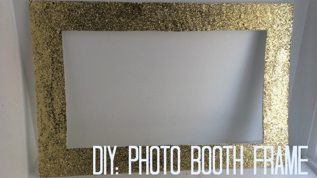Diy Photobooth Wedding Diy Photo Booth Best Tips For Creating Yours Wedding Forward