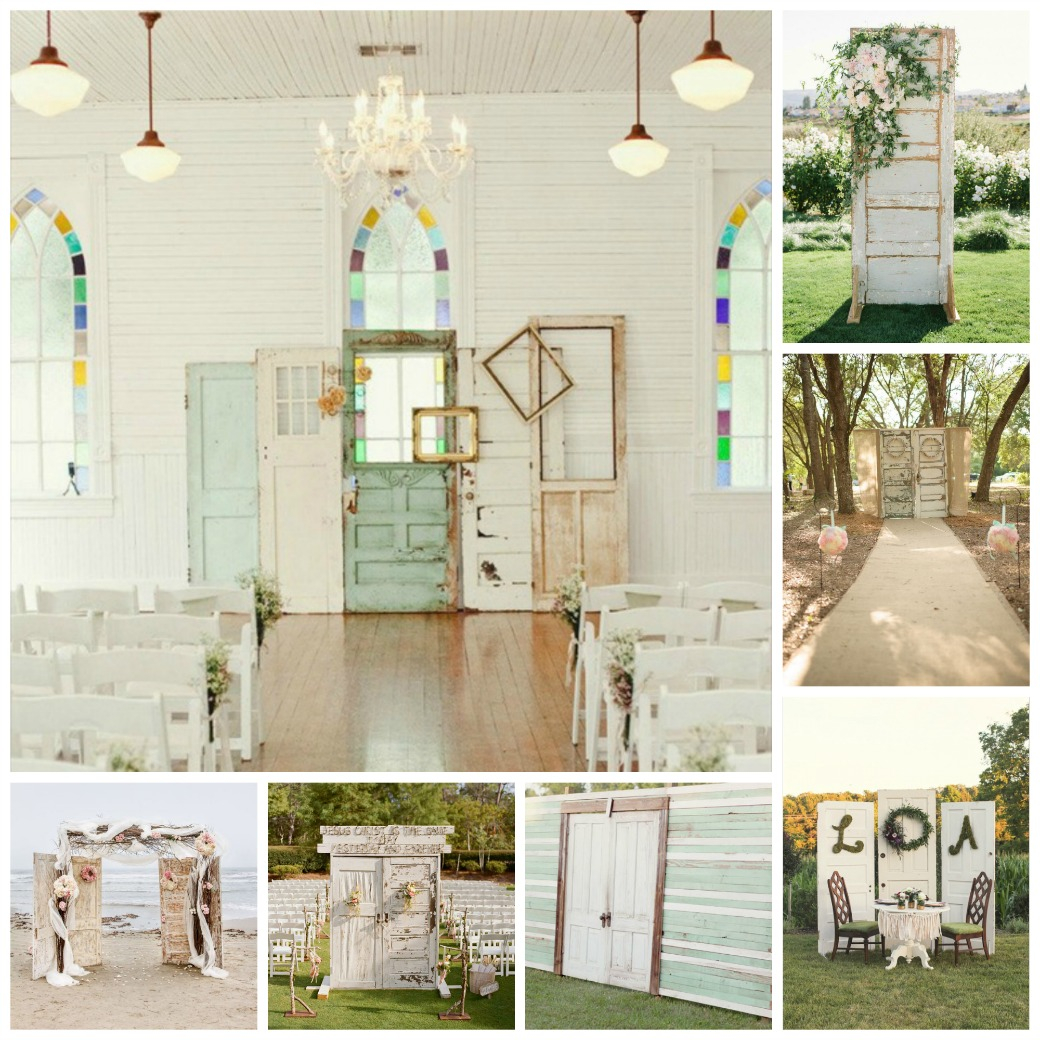 Diy Wedding Backdrop Diy Wedding Backdrops Dinner 4 Two