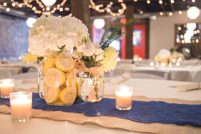 Diy Wedding Centerpiece 25 Diy Wedding Centerpieces On A Budget Fiftyflowers