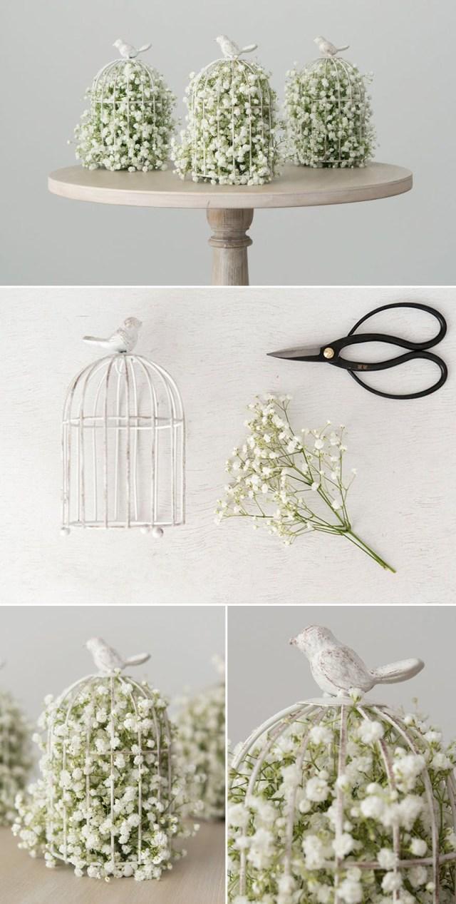 Diy Wedding Centerpiece 50 Stunning Diy Wedding Centrepieces Ideas And Inspiration