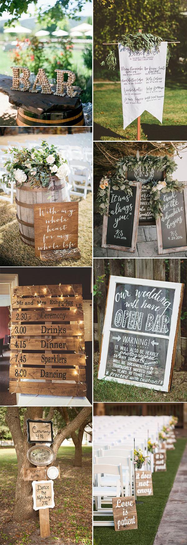 Diy Wedding Decor Ideas 28 Creative Budget Friendly Diy Wedding Decoration Ideas