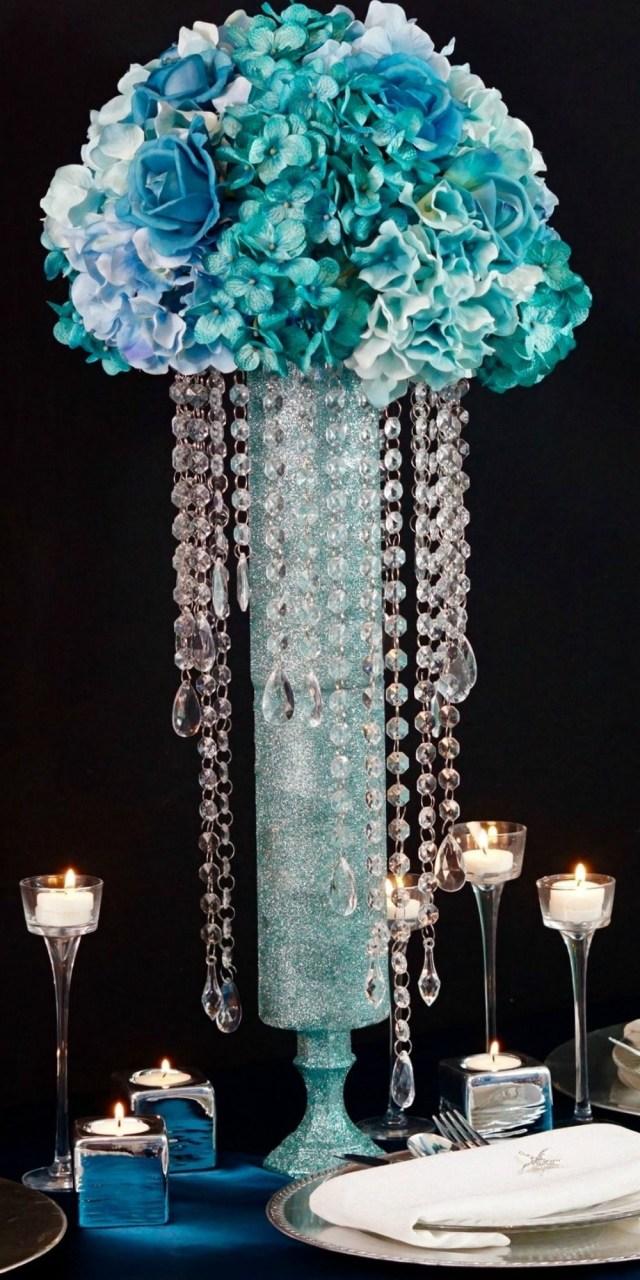 Diy Wedding Decor Ideas Wedding Ideas Beach Wedding Decorations Ideas Most Amazing Blue