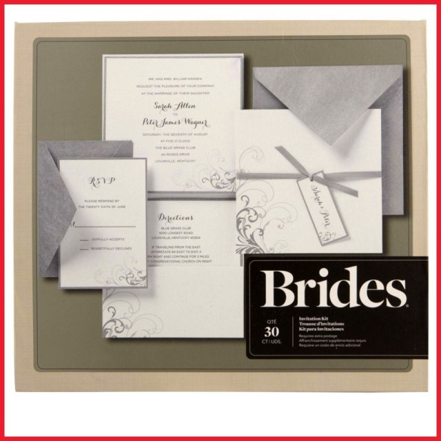 Diy Wedding Invitations Kits Diy Wedding Invitation Kits South Africa Amazing For Invitations