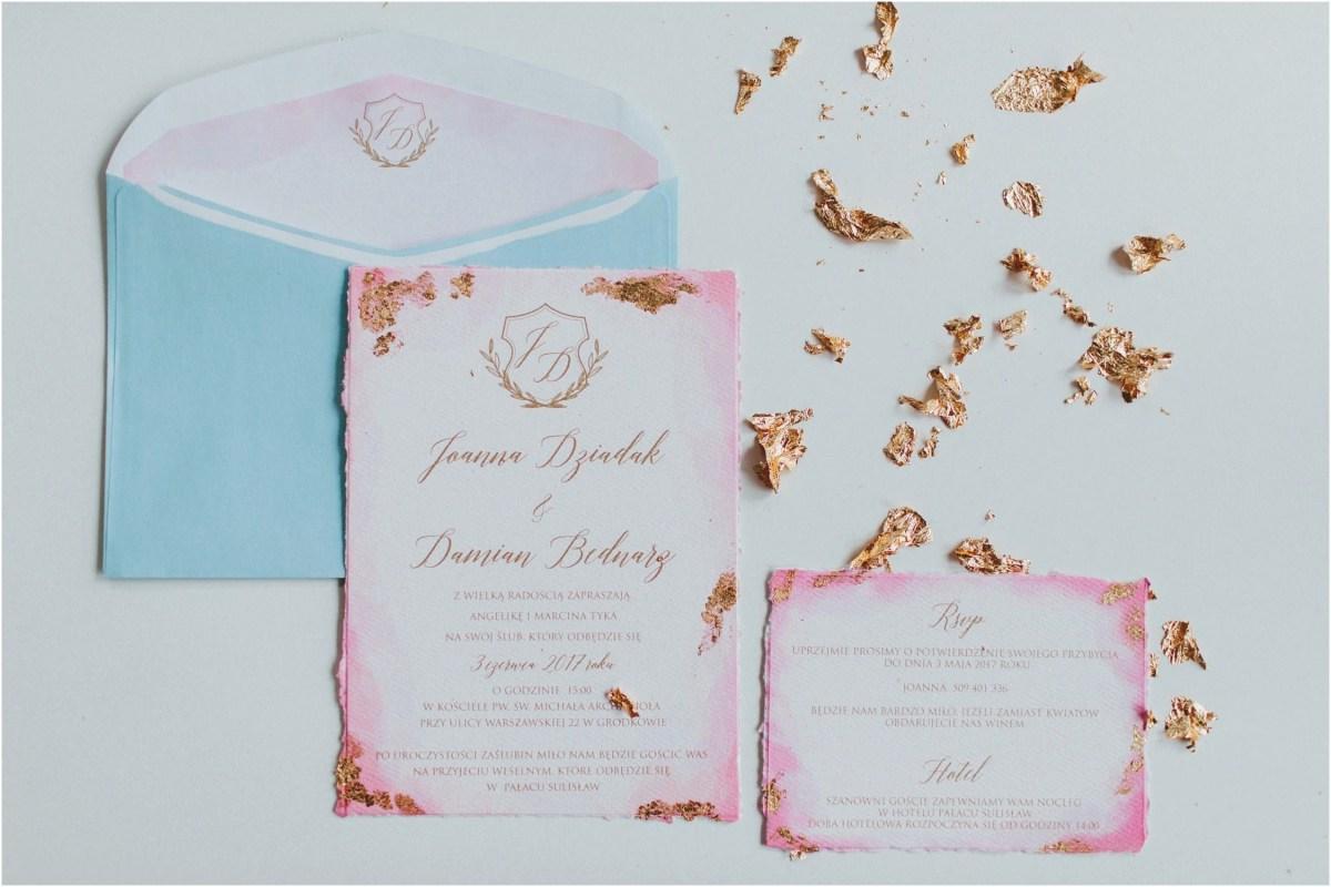 Diy Wedding Invitations Kits Gay Wedding Invitations Fresh Diy Wedding Invitations Kits Wedding