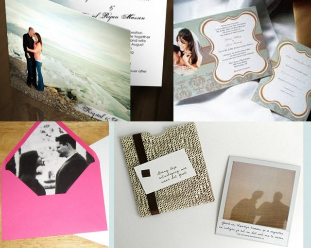 Diy Wedding Invitations Kits Wedding Ideas Diy Wedding Invitation Kits Grandioseparlor