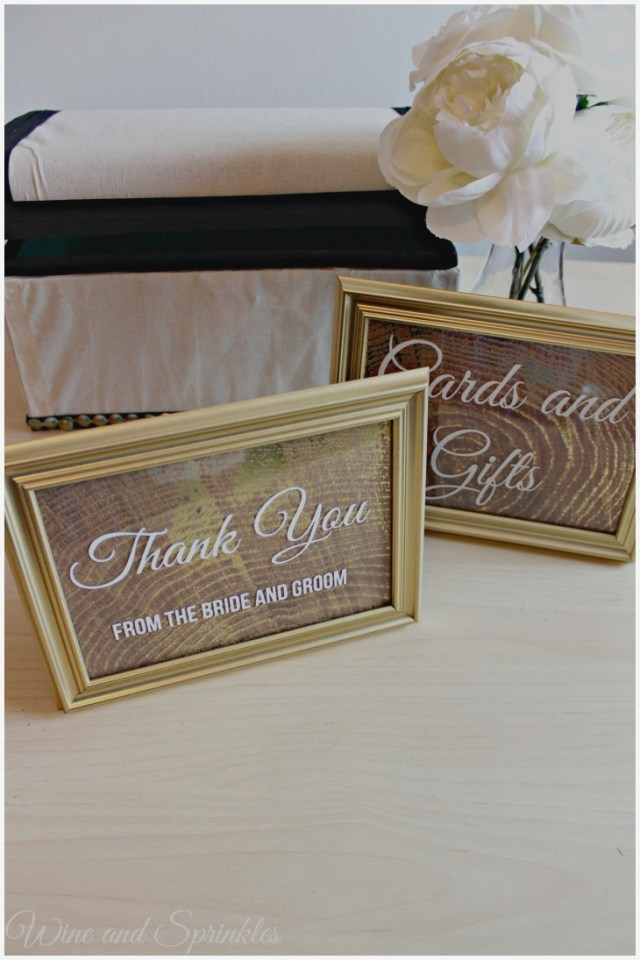 Diy Wedding Signs White Frames For Wedding Table Numbers Unique Easy Diy Wedding Signs