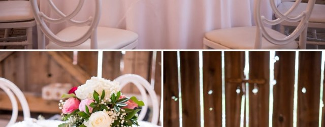 Diy Wedding Tables 50 Stunning Diy Wedding Centrepieces Ideas And Inspiration