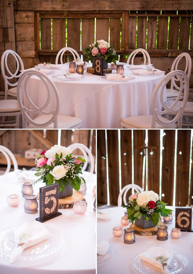 Diy Wedding Tables 50 Stunning Diy Wedding Centrepieces Ideas And Inspiration