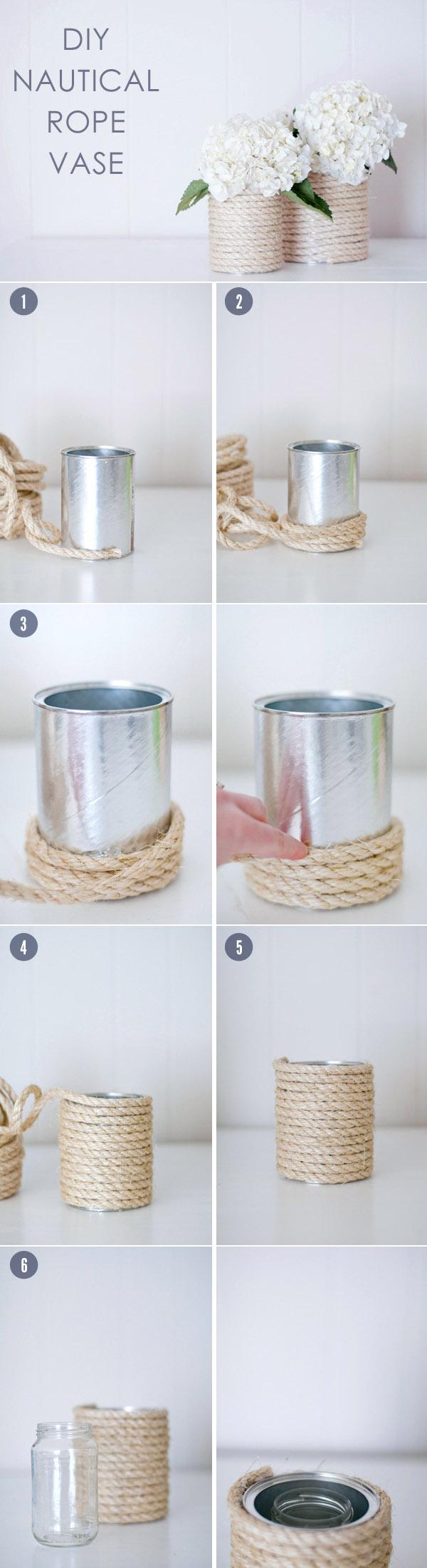 Diy Wedding Vases 10 Creative Diy Wedding Centerpieces With Tutorials