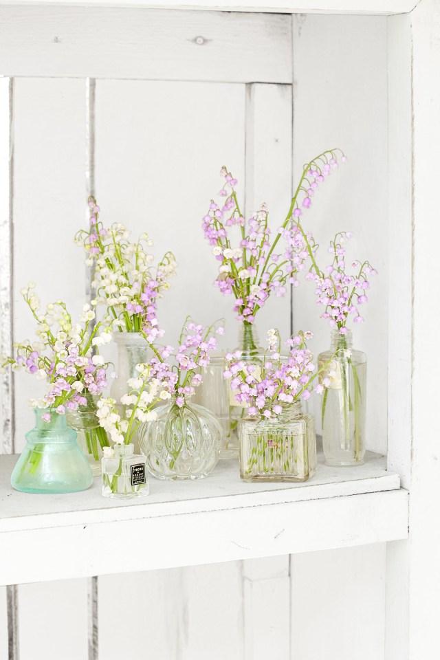 Diy Wedding Vases 37 Easy Floral Arrangement Ideas Creative Diy Flower Arrangements
