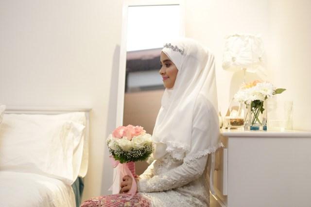 Diy Wedding Veil Sugar To My Life 16 Diy Wedding Veil Nikah Reception