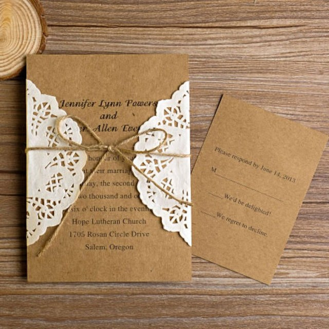 Do It Yourself Wedding Invitations Templates 47 Do It Yourself Wedding Invitations Fresh Ocatilla
