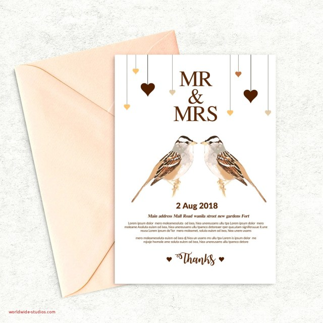 Do It Yourself Wedding Invitations Templates Diy Wedding Invitations Templates Lovely Do It Yourself Wedding