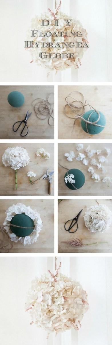 Doilie Wedding Decor 5 Original Stress Free Diy Wedding Ideas Including Invitations