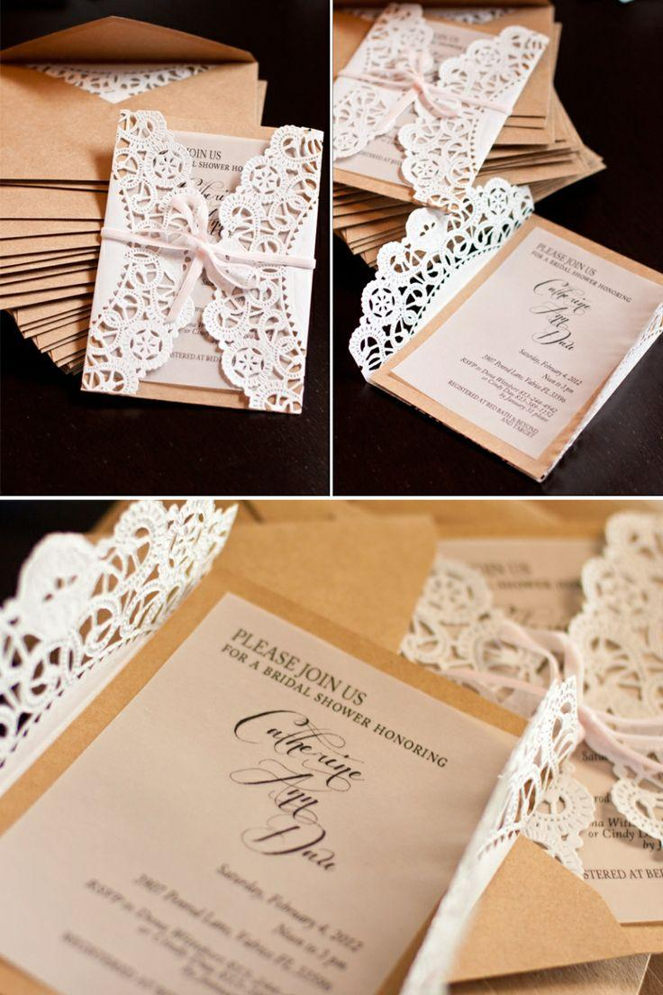 Doilie Wedding Decor Decor Doily Wedding Decorations 2094699 Weddbook